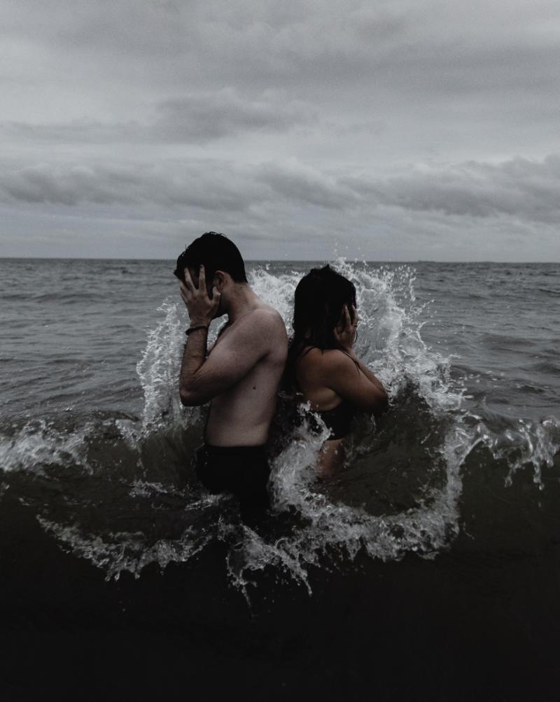 Photo by Alex Iby on Unsplash
